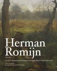 Herman Romijn