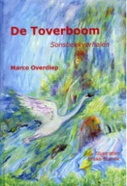 De Toverboom