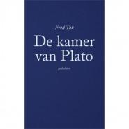De kamer van Plato - Fred Tak