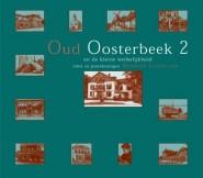 Oud Oosterbeek en de kleine werkelijkheid 2
