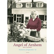 Angel of Arnhem