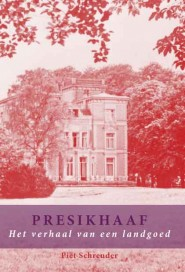 Presikhaaf
