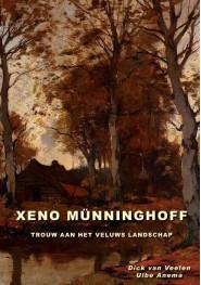 Xeno Münninghoff