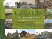 De Canon van de gemeente Renkum