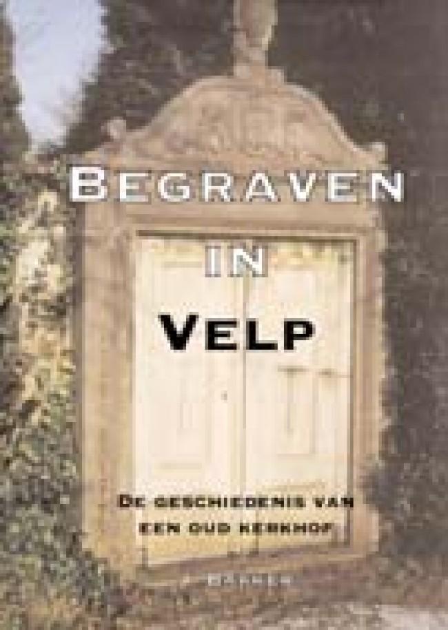 Begraven in Velp