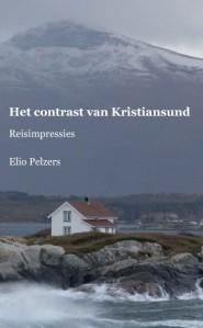 Het contrast van Kristiansund