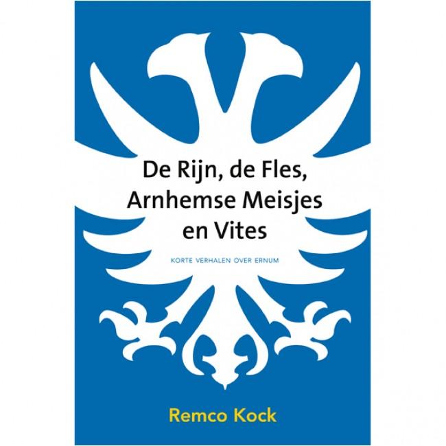De Rijn, de Fles, Arnhemse Meisjes en Vites